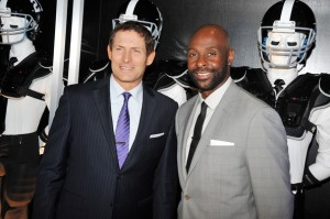 Jerry Rice Appearance Fee