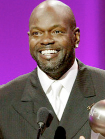 Emmitt Smith Speaking Fee