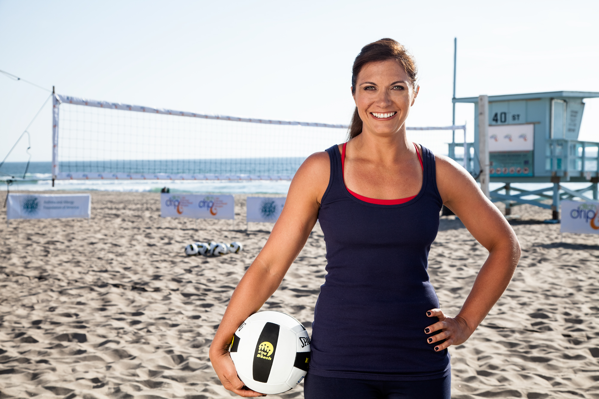 Paparazzi Misty May Treanor nude (23 foto and video), Sexy, Sideboobs, Boobs, panties 2019