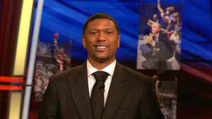 Jalen Rose Speaking Fee