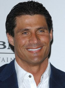 Jose Canseco Speaking Fee