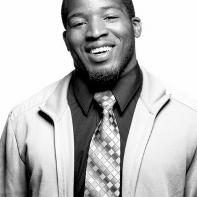 Alfred Morris Agent