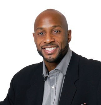 Alonzo Mourning Agent