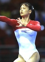 Amy Chow Agent