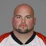 Andrew Whitworth Agent