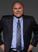 Barry Trotz Agent