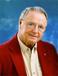 Bobby Bowden Agent