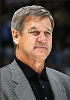 Bobby Orr Speaking Fee & Booking Agent Contact
