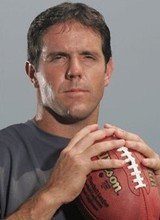 Brian Griese Agent