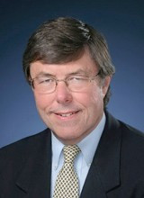 Charley Casserly Agent
