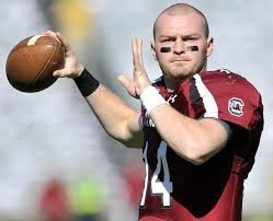 Connor Shaw Agent