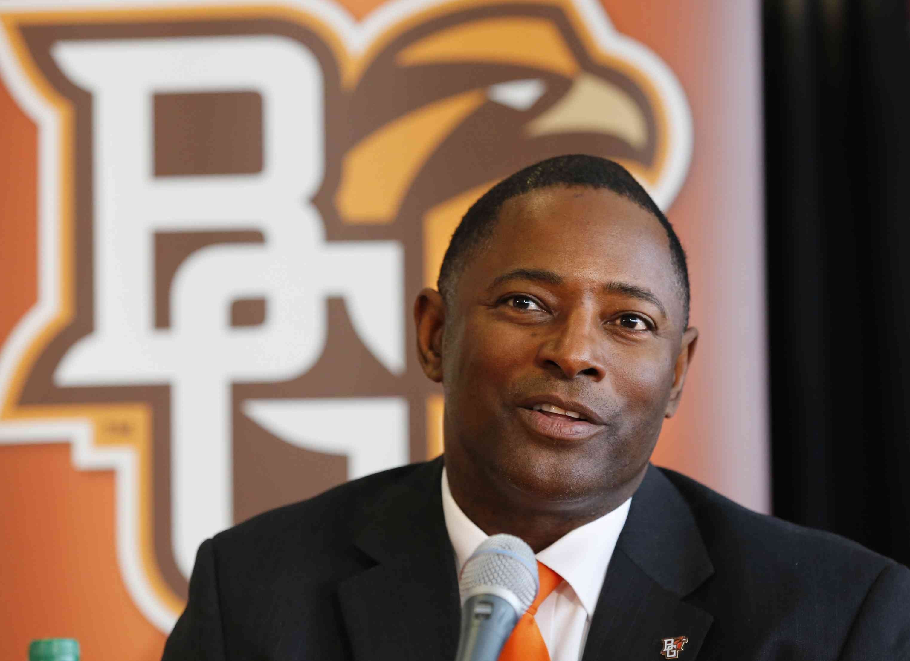 Dino Babers Agent