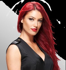 Eva Marie Speaking Fee & Booking Agent Contact