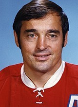 Frank Mahovlich Agent