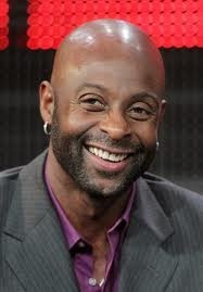 Jerry Rice Agent