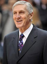 jerry sloan - photo #16
