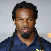 Kevin White Agent