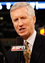 Mike Breen Agent