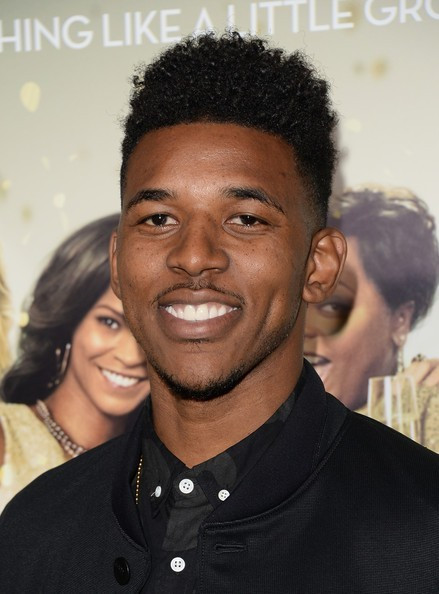Nick Young Agent