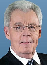Peter Gammons Agent