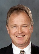 Randy Carlyle Agent
