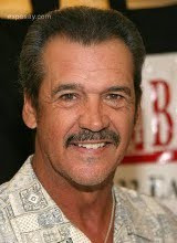 Ron Guidry Agent