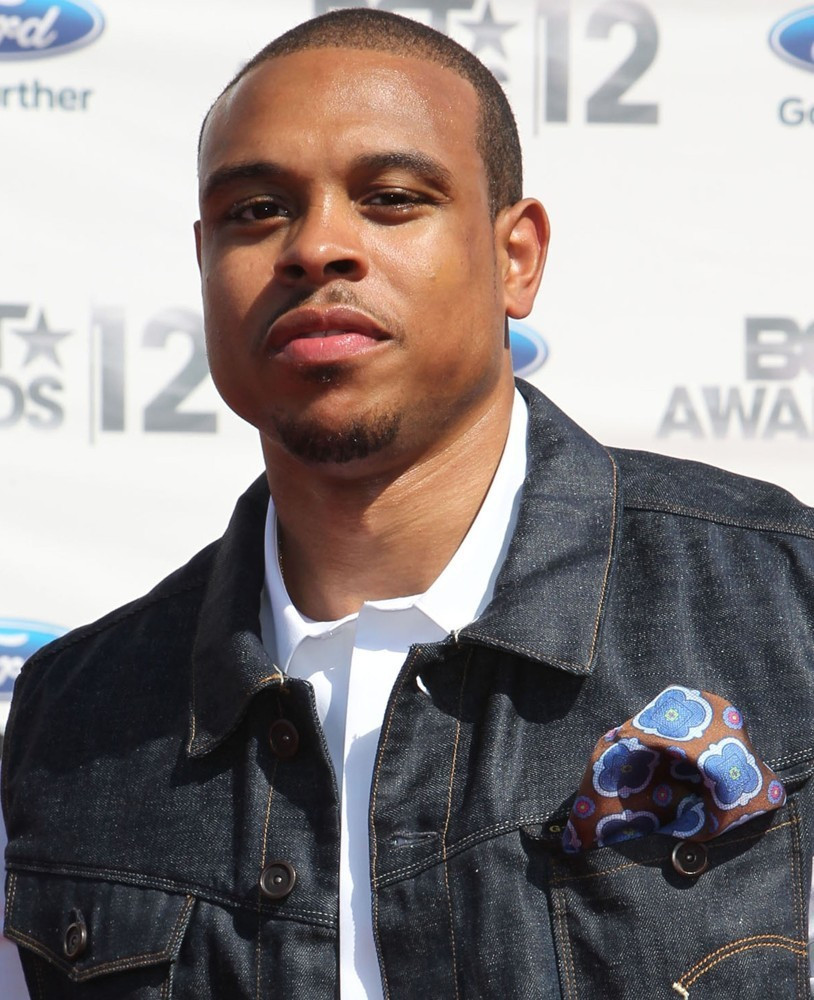 Shannon Brown Agent
