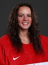 Shannon Szabados Agent