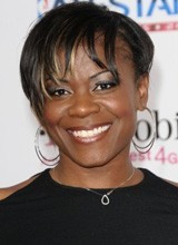 Sheryl Swoopes Agent