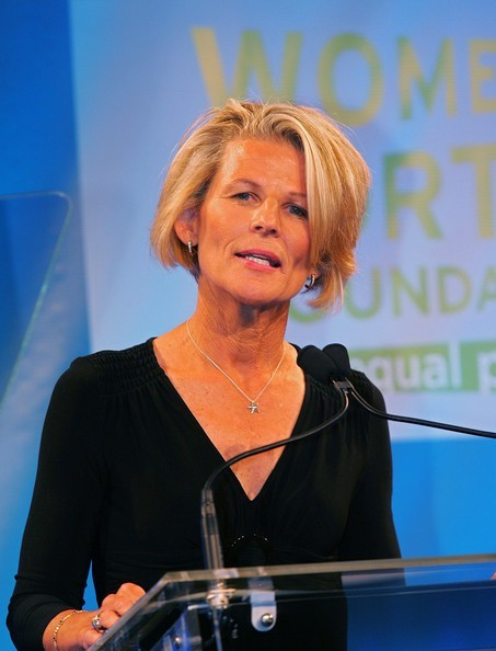 Sue Enquist Agent