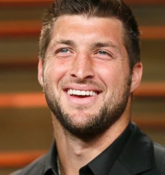 Tim Tebow Agent