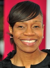 Tina Thompson Agent