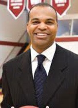 Tommy Amaker Agent