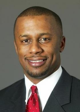 Willie Taggart Agent
