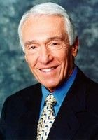 Marv Levy Agent